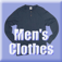 Clothes Of Men Updates