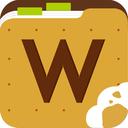 WireShare - PDF/EPUB/TXT/CHM Reader