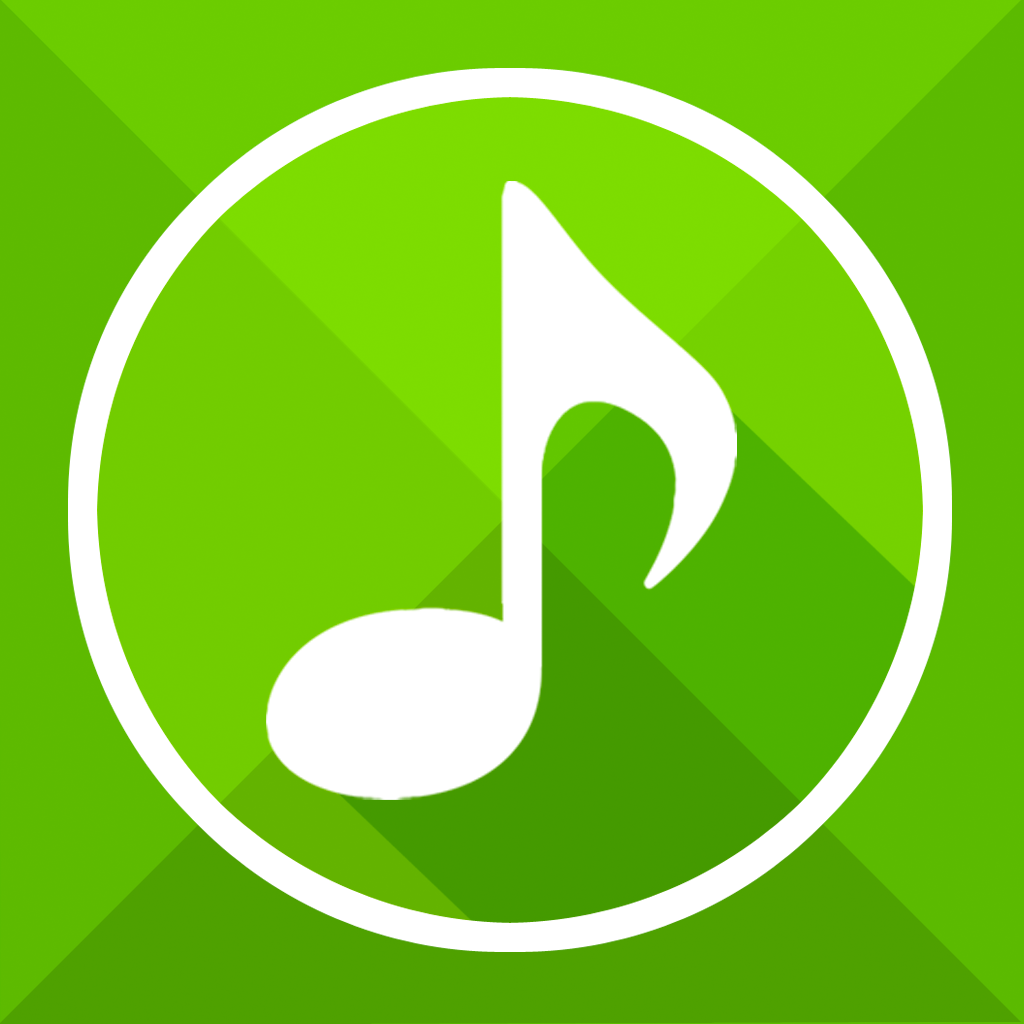 Free Listening On Soundcloud: Free Music Download Manager & Player For SoundCloud By YI