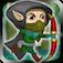 Mythical Archery: Archer's Prime Shield, Full Version